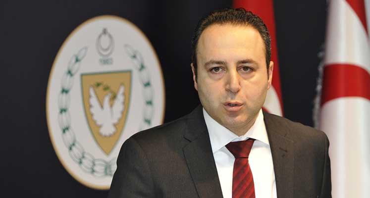 Erhan Erçin