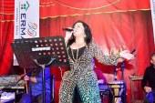 Ermataş'tan 35'inci yıl kutlaması