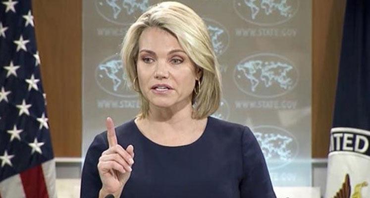 Photo of ABD: Rusya, ABD ile Türkiye'nin arasını açmak istiyor