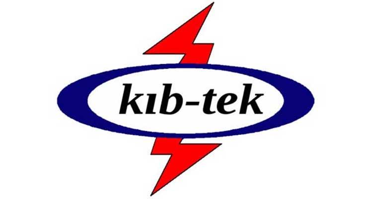 Kıb-Tek
