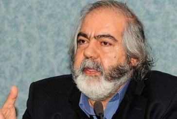 Gazeteci Mehmet Altan'ın tahliye talebi reddedildi
