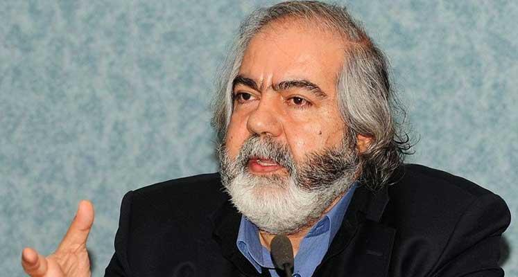 Photo of Gazeteci Mehmet Altan'ın tahliye talebi reddedildi