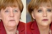"""Merkelli ilan gündem oldu! """"Partner bulmanız için…"""""""