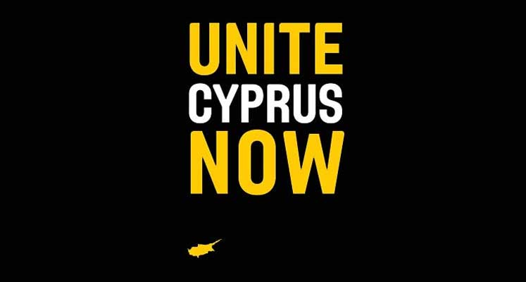 UniteCyprusNow