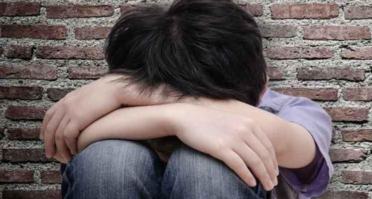 Belçika'da çocuklarını 15 saat soğukta balkonda tutan çifte 10 yıl hapis