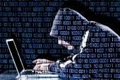 Çinli Bir Bilgisayar Korsanı Google'dan 125 Bin Dolar Kazandı