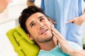 Diş enfeksiyonu sinüzit yapabilir