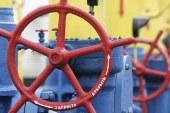 İsrail ile Mısır'dan 15 milyar dolarlık doğal gaz anlaşması