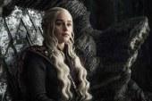 Emilia Clarke, Game of Thrones'un final sezonu hakkında konuştu: Beklediğinize değecek