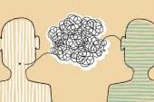 Empati Gerçekten İşe Yarıyor mu?