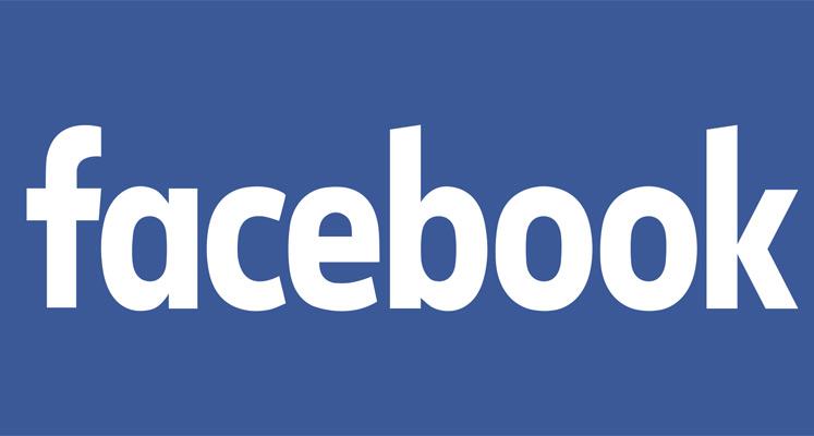 Photo of Facebook'u bırakmak stresi azaltıyor