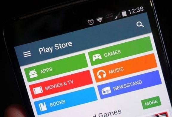 Google Play Kitaplarda, Sesli Kitap Dönemi Başlıyor!