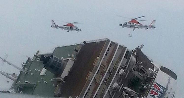 hindistan-helikopter-feribot-kaza
