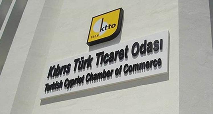 kıbrıs-türk-ticaret-odası