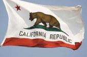 ABD'de yeni eyalet! Bağımsızlık ilan ettiler…
