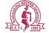 KKTC Karadeniz Kültür Derneği Türk Silahlı Kuvvetleri'ne başarı diledi