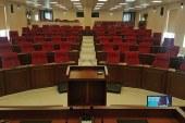 9'uncu dönem milletvekilleri yarın yemin edecek