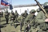 AA duyurdu! Rus askerleri çekiliyor