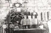 Osmanlı ve İngiliz Döneminde Oy Hakkı ve 1930 Seçimleri