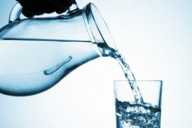 Susuz kalmanızın 5 sürpriz nedeni