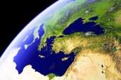 Meteoroloji uzmanından Türkiye için korkutan tespit!