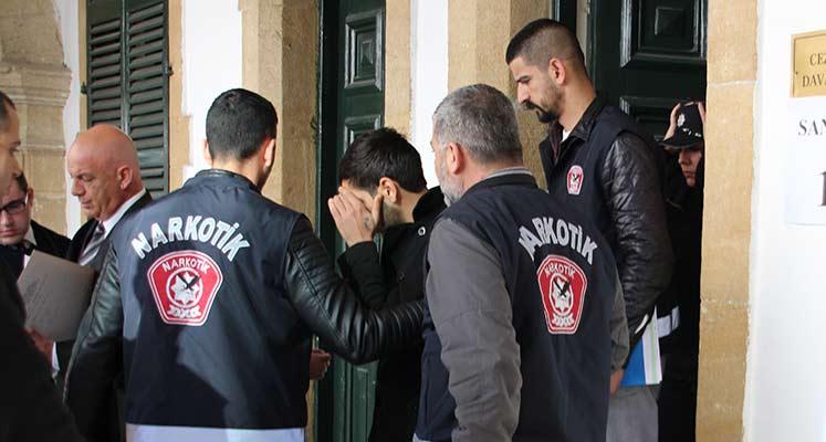 Photo of Genç zanlılar tutuksuz yargılanacak
