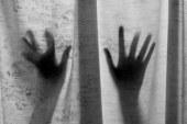 Fransa'da korkutan tecavüz raporu