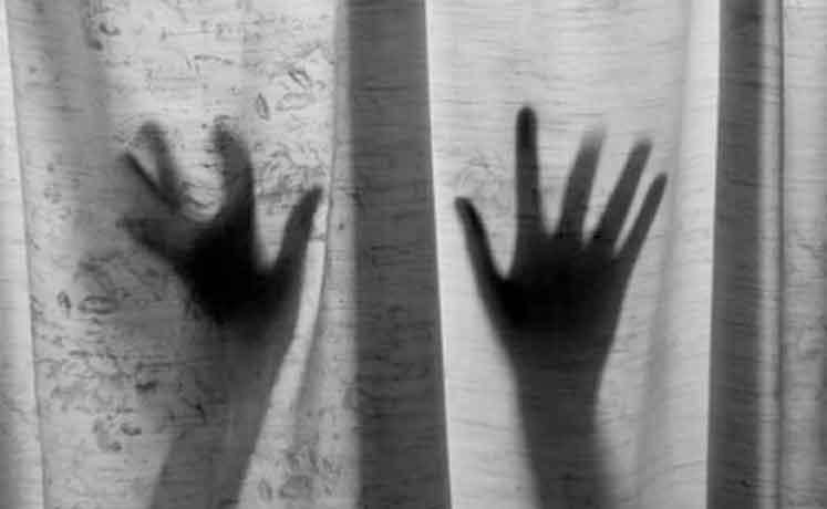Photo of Ayia Napa'da 19 yaşındaki turiste 12 kişi tecavüz etti