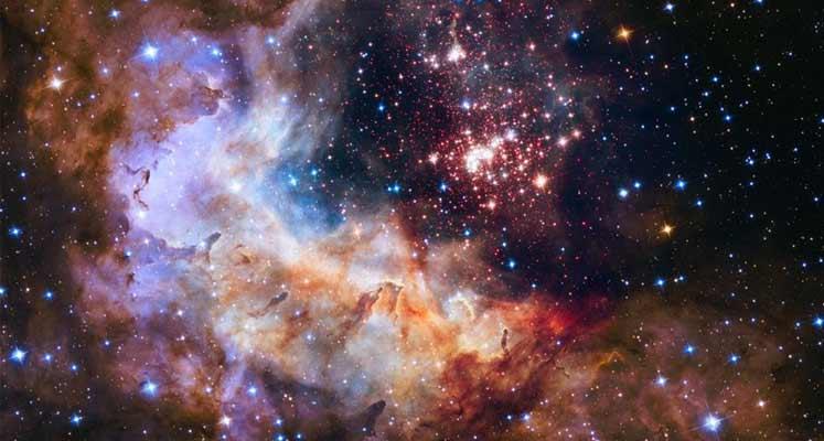 Photo of 'Uzaylı sinyalleri' hakkında yeni iddia