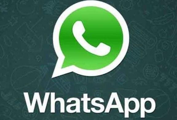 'WhatsApp ücretli oluyor' tehlikesi!