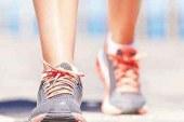 Yürüyerek para kazandıran uygulama Sweatcoin