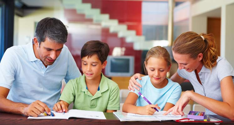 Photo of Çocukların öğrenmesinde hangisi daha etkili ?