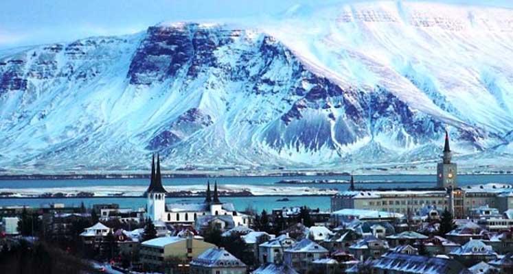 Photo of İzlanda sünneti yasaklamaya hazırlanıyor