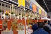 KKTC'den 13 firma Dubai Gulfood Gıda Fuarı'na katılıyor