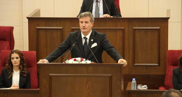 Photo of Erhan Arıklı neden evet dediğini açıkladı