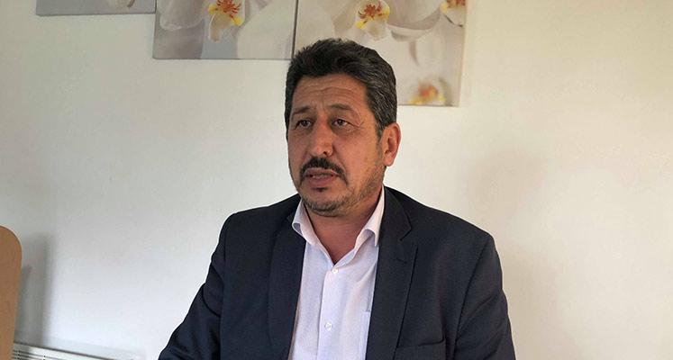 Photo of Devlet Yoksa Tarikat Var