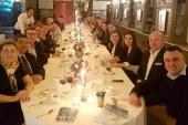 Keller Williams Kuzey Kıbrıs İngiltere Satış Ekibini Kuruyor
