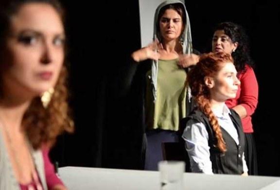 5 Kadının Hikayesi: Mor, 2 Mart'ta seyirciyle buluşacak