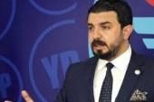 Bertan Zaroğlu'nun vatandaşlığı iptal mi ediliyor?
