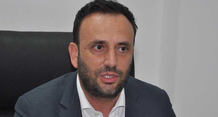 Photo of Çeler: Yatırımları ödenecek
