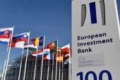 Güney Kıbrıs'a AB'den 4 milyon euroluk eğitim kredisi