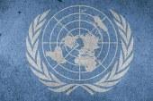 BM'den Türkiye, Rusya ve İran'a çağrı!
