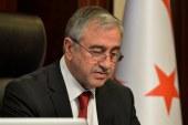 Akıncı, CNN Türk'e açıklamalarda bulundu