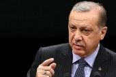 Erdoğan: Çocuk istismarı konusunda en ağır müeyyideler neyse alınacaktır