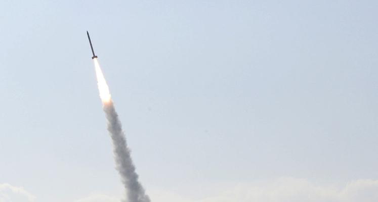 Photo of Japonya Dünyanın en küçük roketini başarıyla fırlattı!