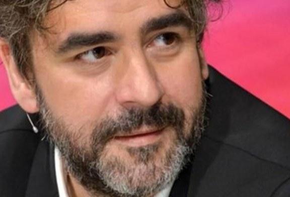 Gazeteci Deniz Yücel serbest bırakıldı