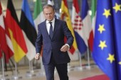 Sondaj krizinde AB'den Türkiye'ye Varna resti
