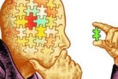Eleştirel düşünme becerisi yüksek insanlar yetiştirmek