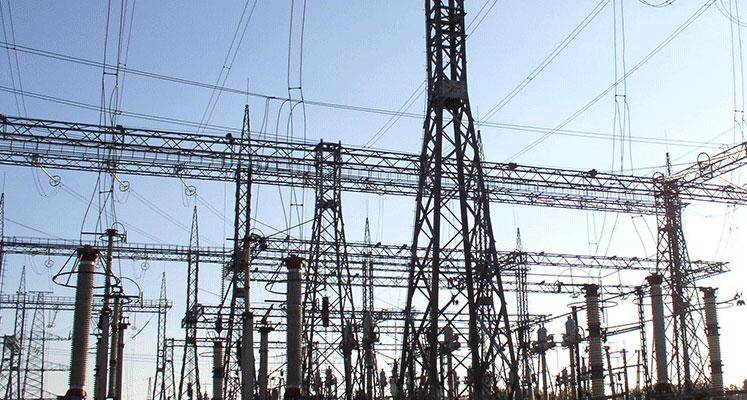 Photo of Güney'de elektrik faturalarında yüzde 8 düşüş
