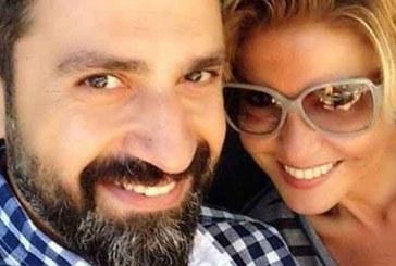 Erhan Çelik'in 6 yıl hapsi istendi
